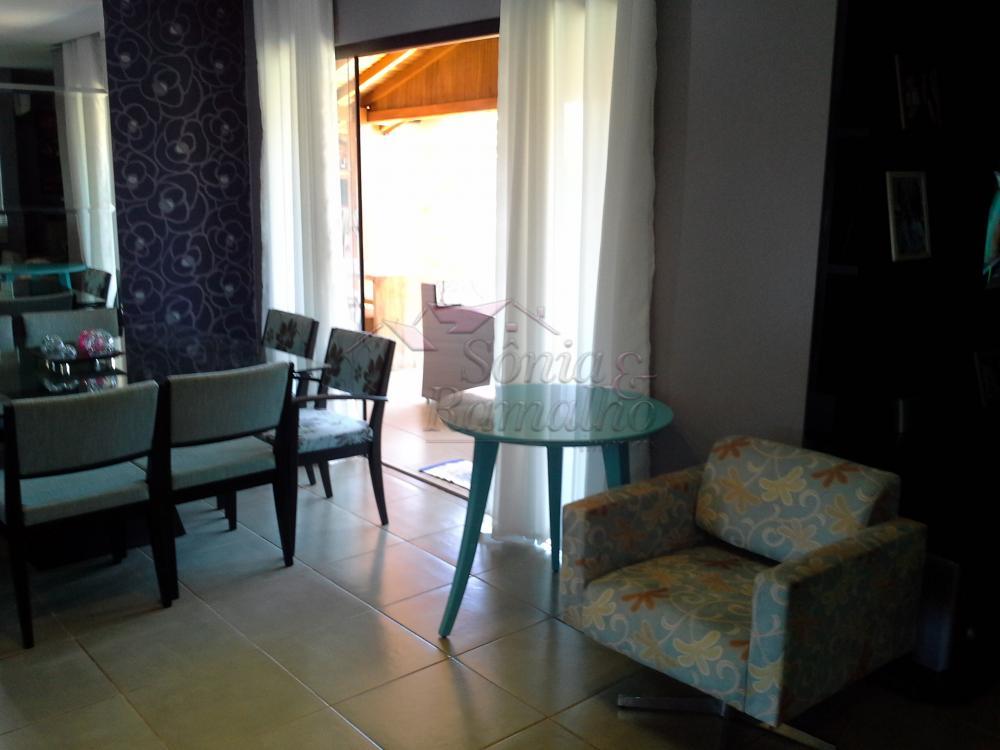 Comprar Casas / Condomínio em Ribeirão Preto apenas R$ 590.000,00 - Foto 6