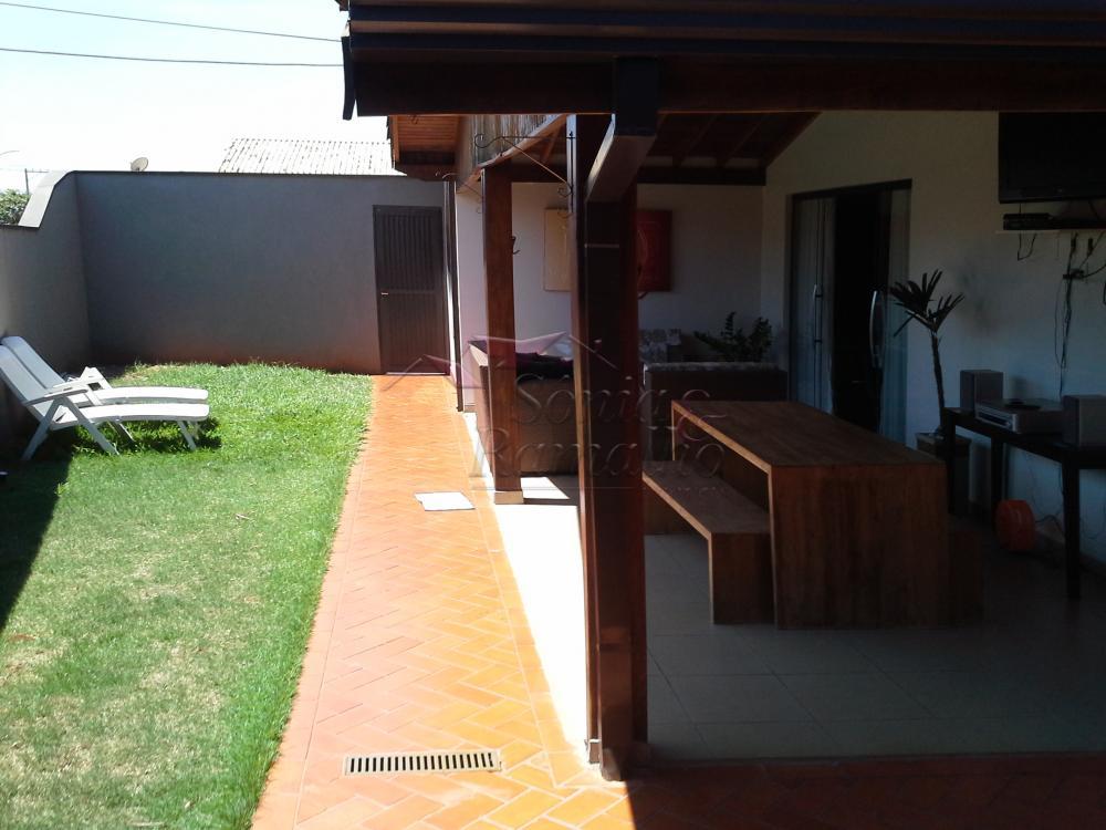 Ribeirao Preto Casa Venda R$590.000,00 Condominio R$370,00 3 Dormitorios 1 Suite Area construida 300.00m2