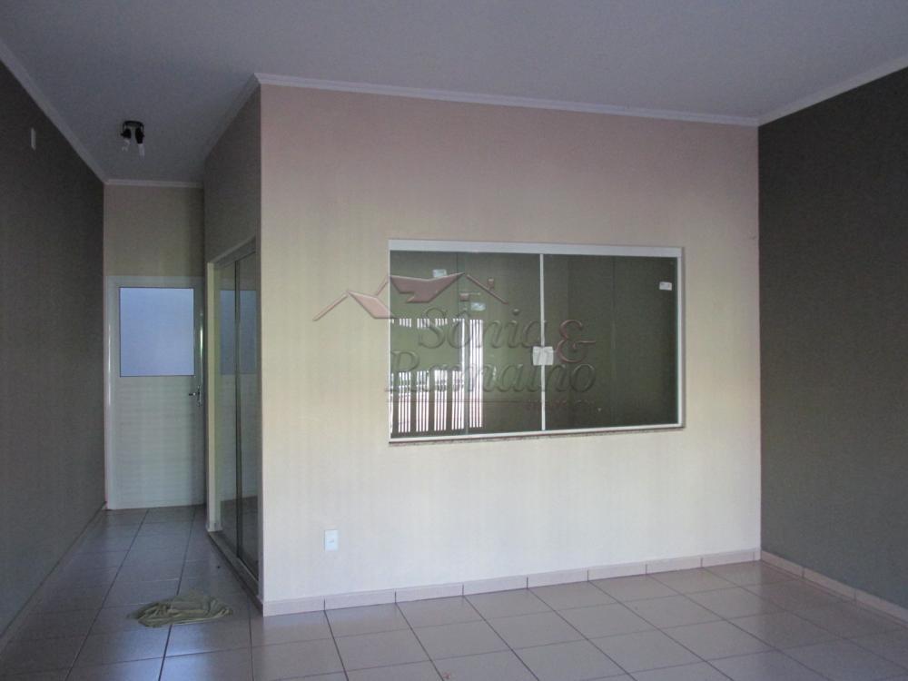 Ribeirao Preto Casa Venda R$245.000,00 3 Dormitorios 1 Suite Area construida 125.00m2
