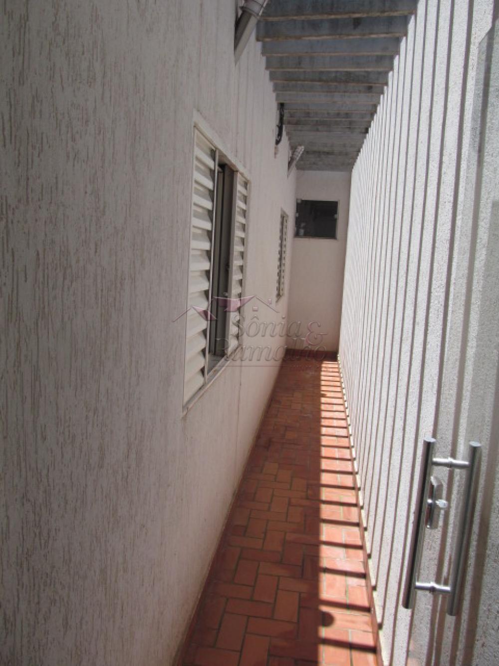 Comprar Casas / Padrão em Ribeirão Preto apenas R$ 360.000,00 - Foto 21