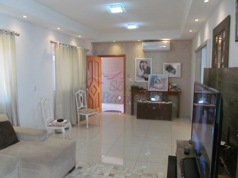 Comprar Casas / Padrão em Ribeirão Preto apenas R$ 360.000,00 - Foto 1