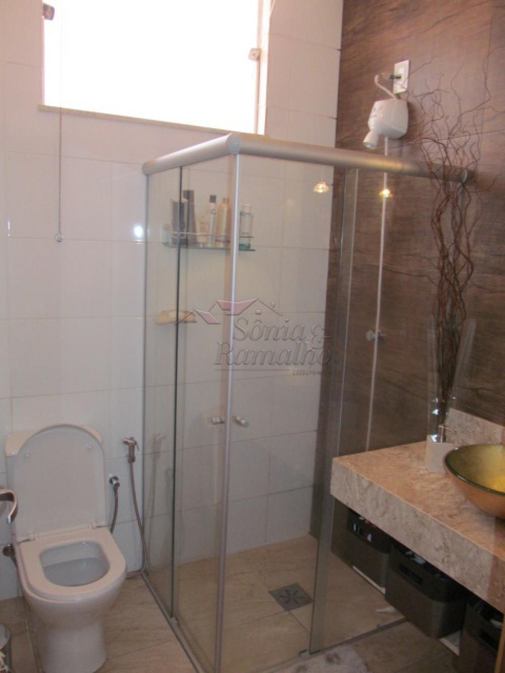 Comprar Casas / Padrão em Ribeirão Preto apenas R$ 360.000,00 - Foto 3