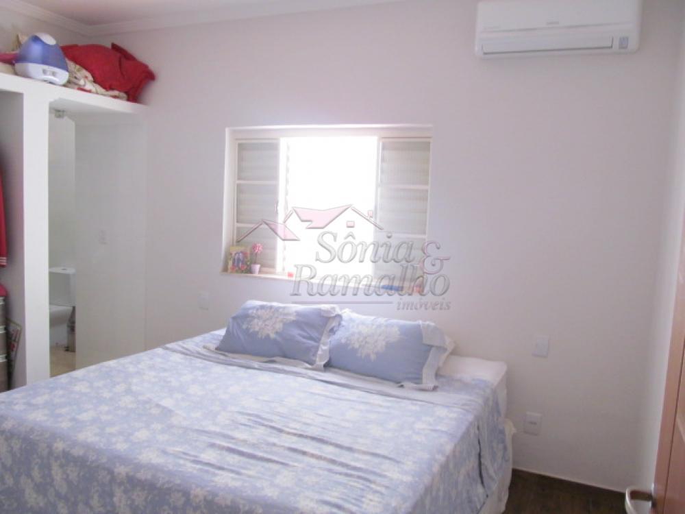Comprar Casas / Padrão em Ribeirão Preto apenas R$ 360.000,00 - Foto 6