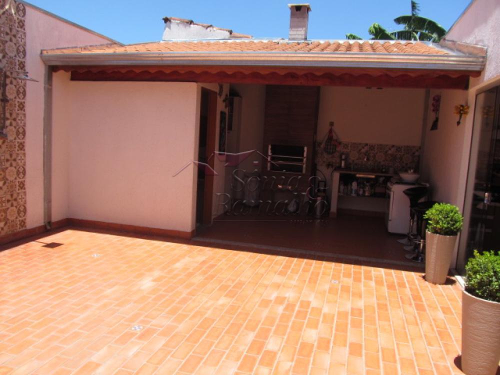 Comprar Casas / Padrão em Ribeirão Preto apenas R$ 360.000,00 - Foto 13