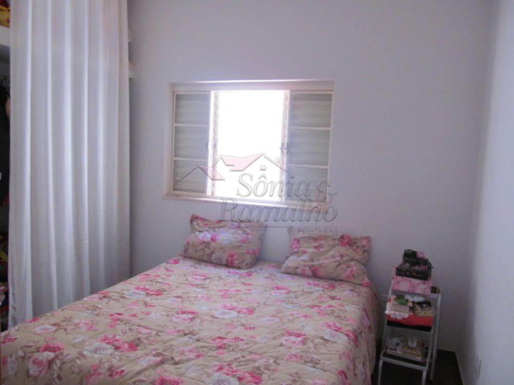 Comprar Casas / Padrão em Ribeirão Preto apenas R$ 360.000,00 - Foto 4