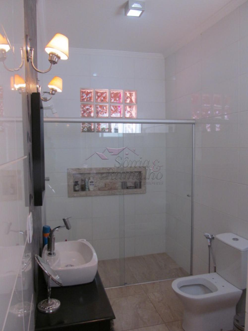 Comprar Casas / Padrão em Ribeirão Preto apenas R$ 360.000,00 - Foto 7