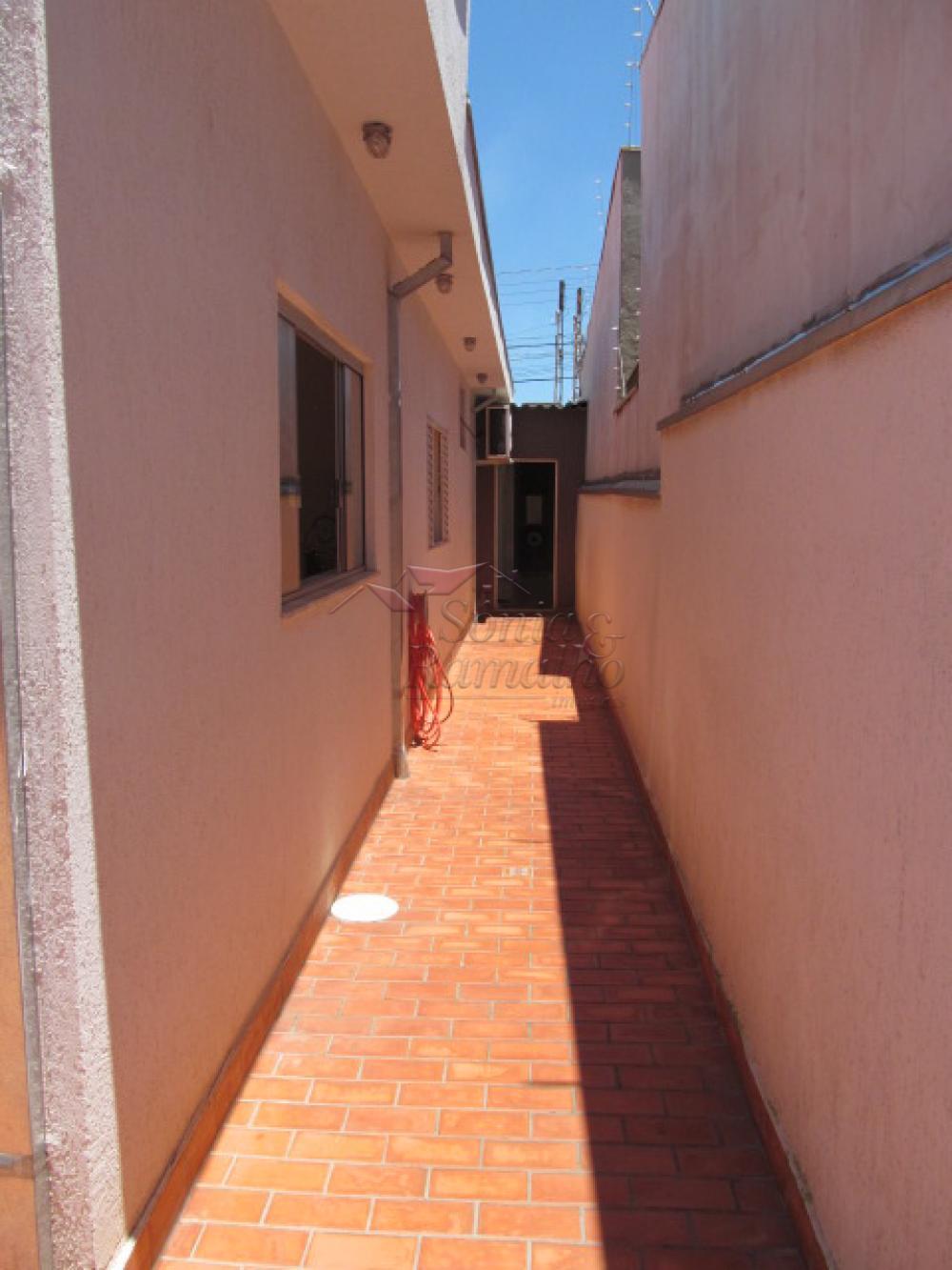 Comprar Casas / Padrão em Ribeirão Preto apenas R$ 360.000,00 - Foto 17