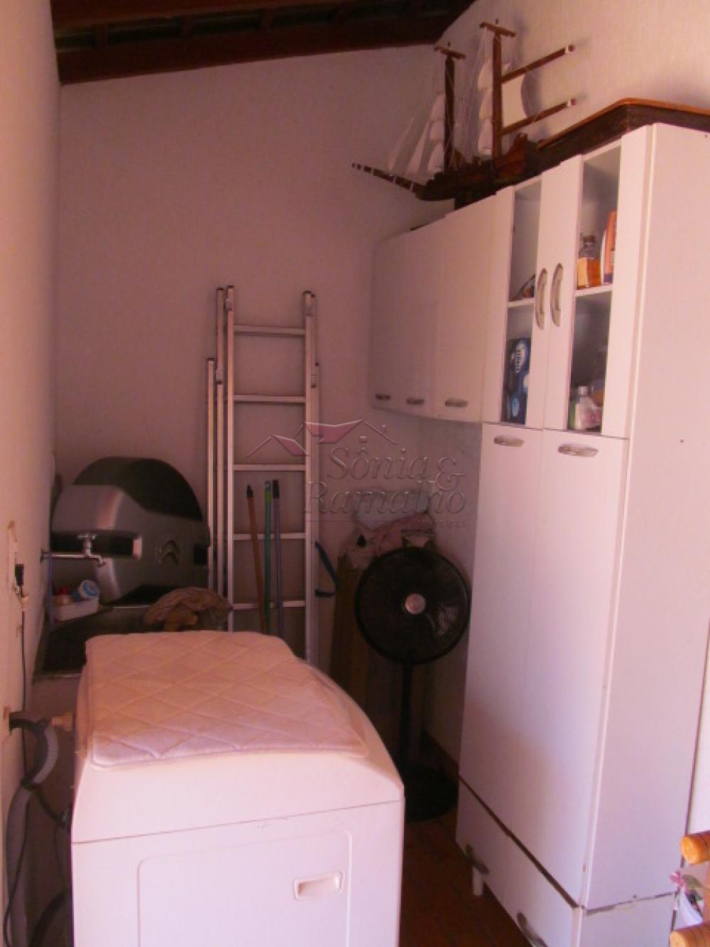Comprar Casas / Padrão em Ribeirão Preto apenas R$ 360.000,00 - Foto 15