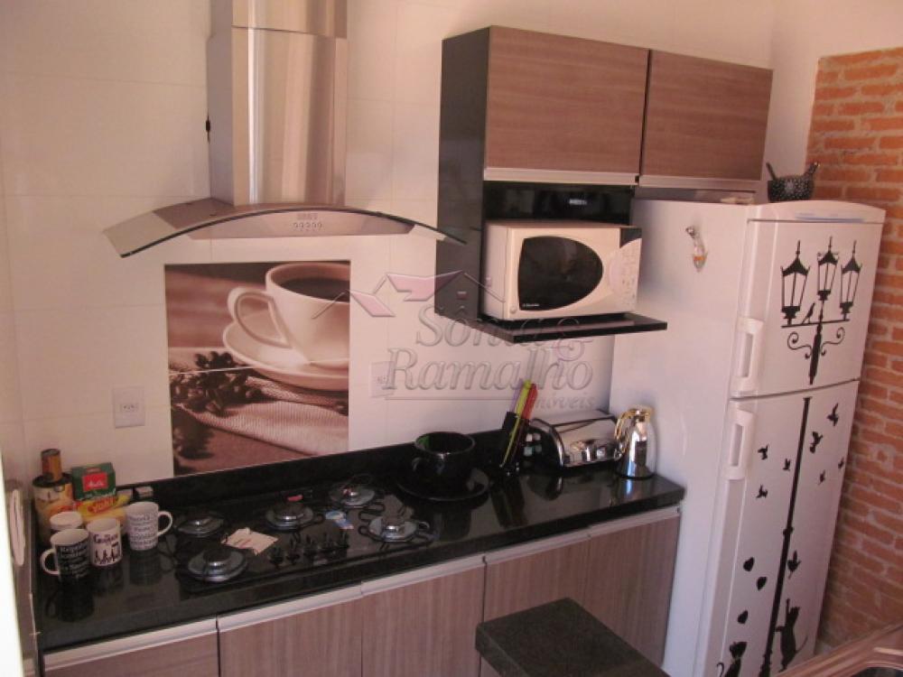 Comprar Casas / Padrão em Ribeirão Preto apenas R$ 360.000,00 - Foto 10
