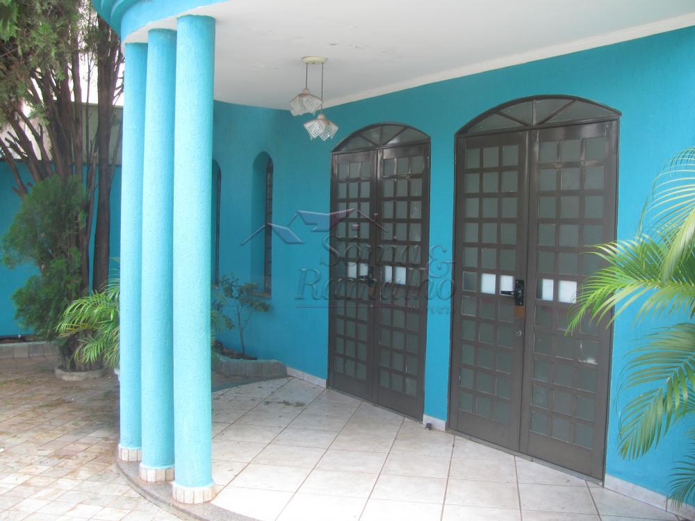 Alugar Comercial / Galpao / Barracao em Ribeirão Preto R$ 4.500,00 - Foto 2