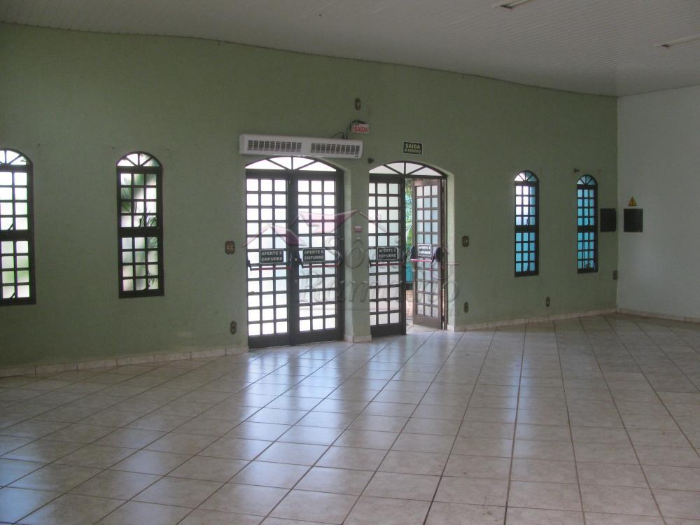 Alugar Comercial / Galpao / Barracao em Ribeirão Preto R$ 4.500,00 - Foto 5
