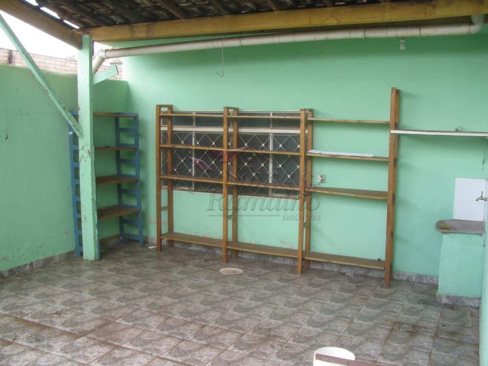 Alugar Comercial / Galpao / Barracao em Ribeirão Preto R$ 4.500,00 - Foto 9