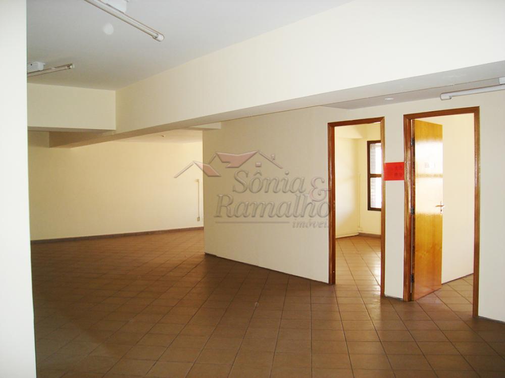 Alugar Comercial / Salão comercial em Ribeirão Preto apenas R$ 2.500,00 - Foto 1