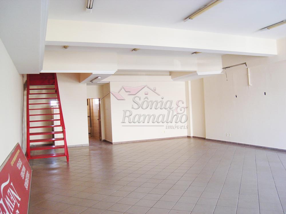 Alugar Comercial / Salão comercial em Ribeirão Preto apenas R$ 2.500,00 - Foto 4