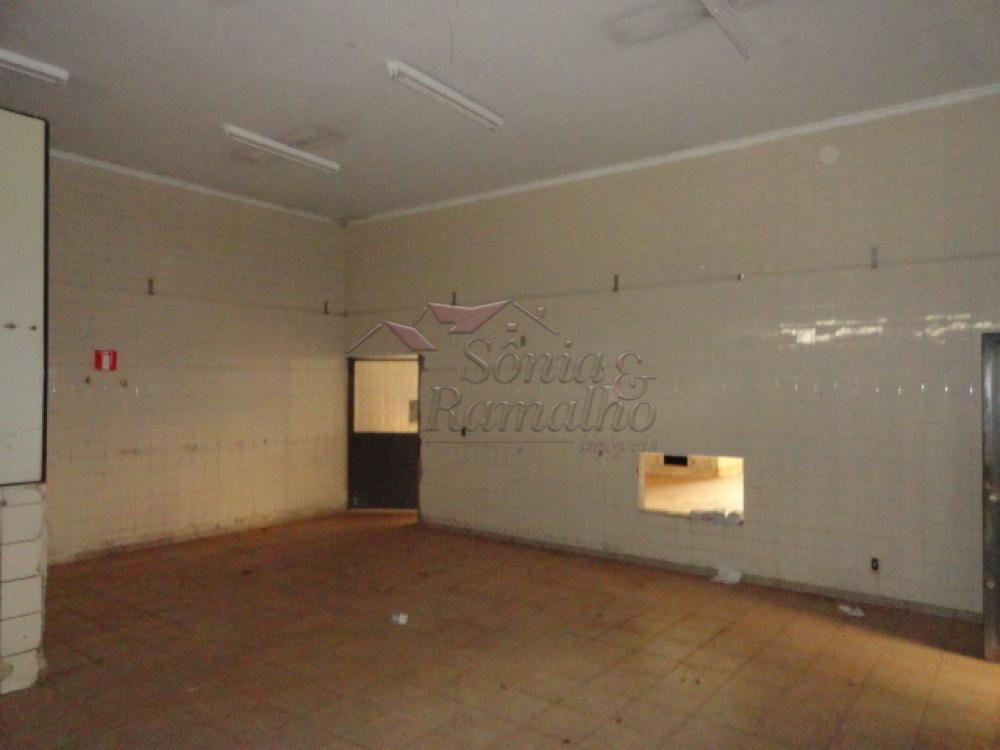 Alugar Comercial / Salão comercial em Ribeirão Preto apenas R$ 4.000,00 - Foto 4
