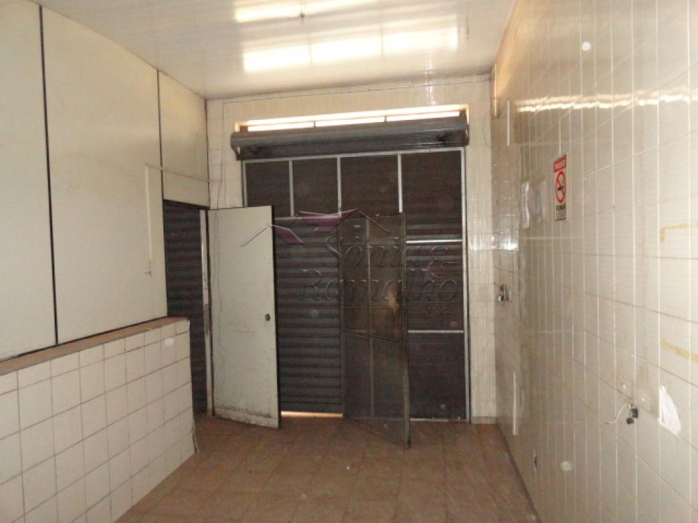 Alugar Comercial / Salão comercial em Ribeirão Preto apenas R$ 4.000,00 - Foto 3