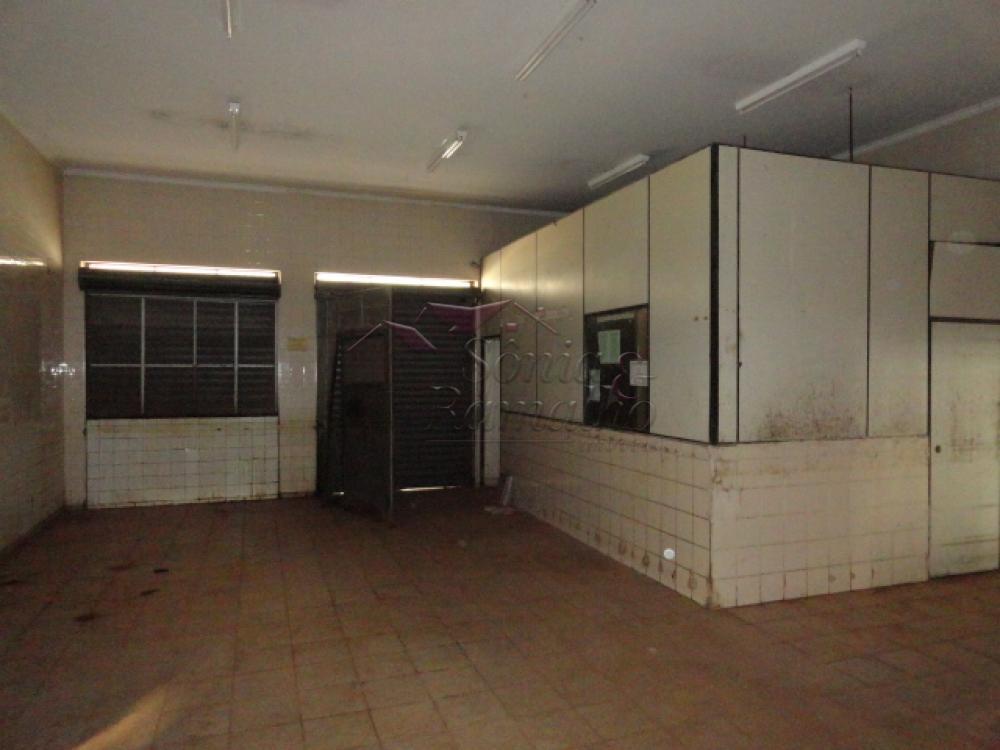 Alugar Comercial / Salão comercial em Ribeirão Preto apenas R$ 4.000,00 - Foto 1