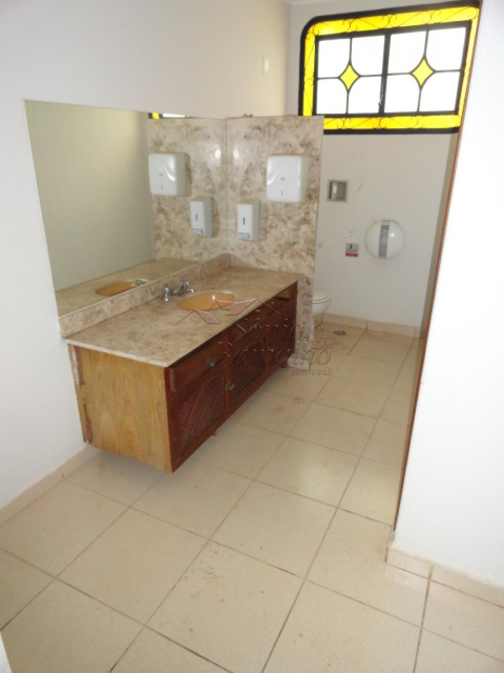 Alugar Casas / Padrão em Ribeirão Preto apenas R$ 11.000,00 - Foto 25