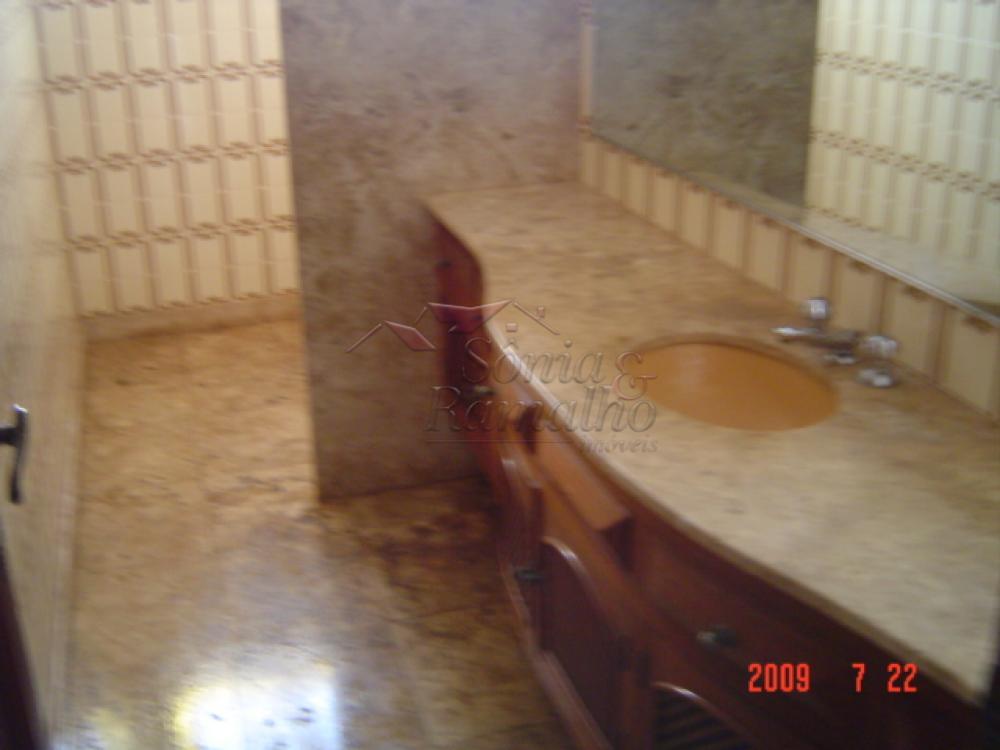 Alugar Casas / Padrão em Ribeirão Preto R$ 9.000,00 - Foto 9