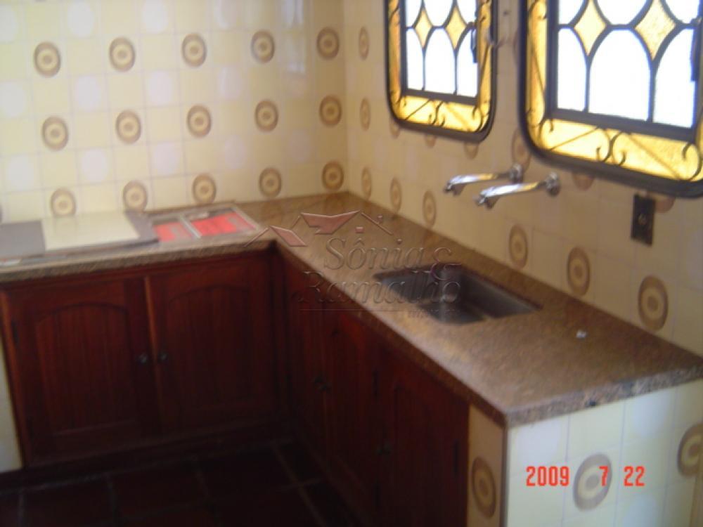 Alugar Casas / Padrão em Ribeirão Preto apenas R$ 11.000,00 - Foto 11