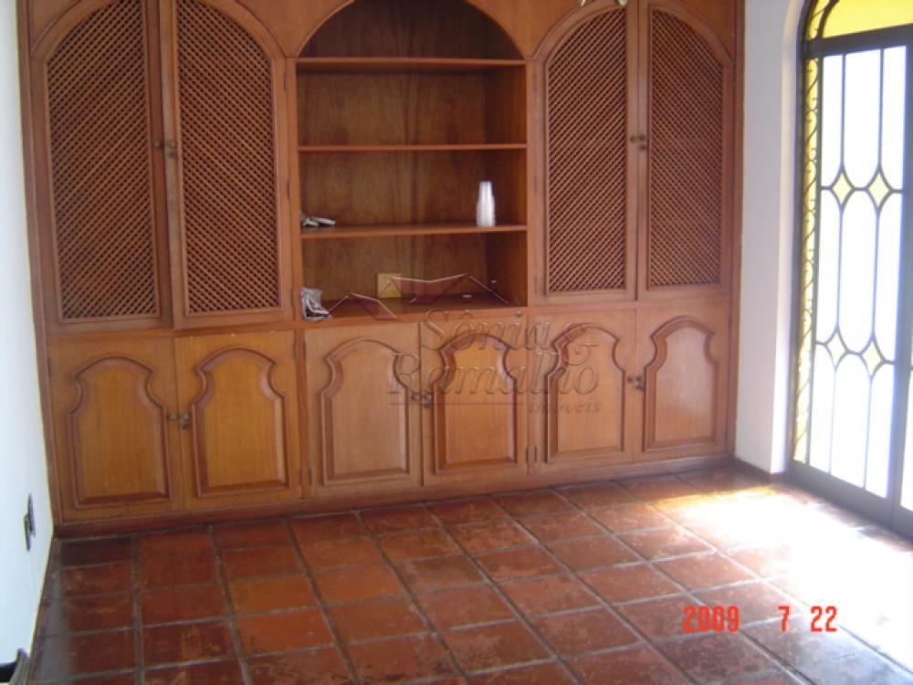 Alugar Casas / Padrão em Ribeirão Preto apenas R$ 11.000,00 - Foto 6