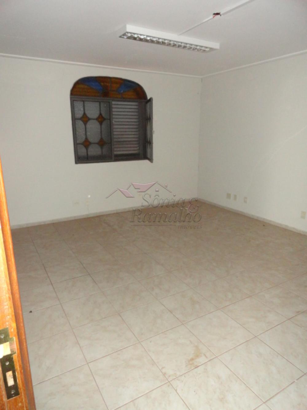 Alugar Casas / Padrão em Ribeirão Preto R$ 9.000,00 - Foto 28