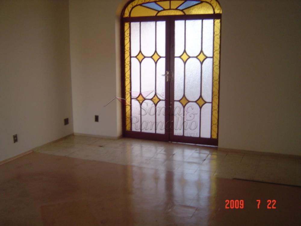Alugar Casas / Padrão em Ribeirão Preto R$ 9.000,00 - Foto 4