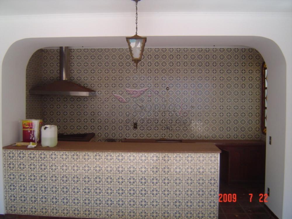 Alugar Casas / Padrão em Ribeirão Preto R$ 9.000,00 - Foto 13