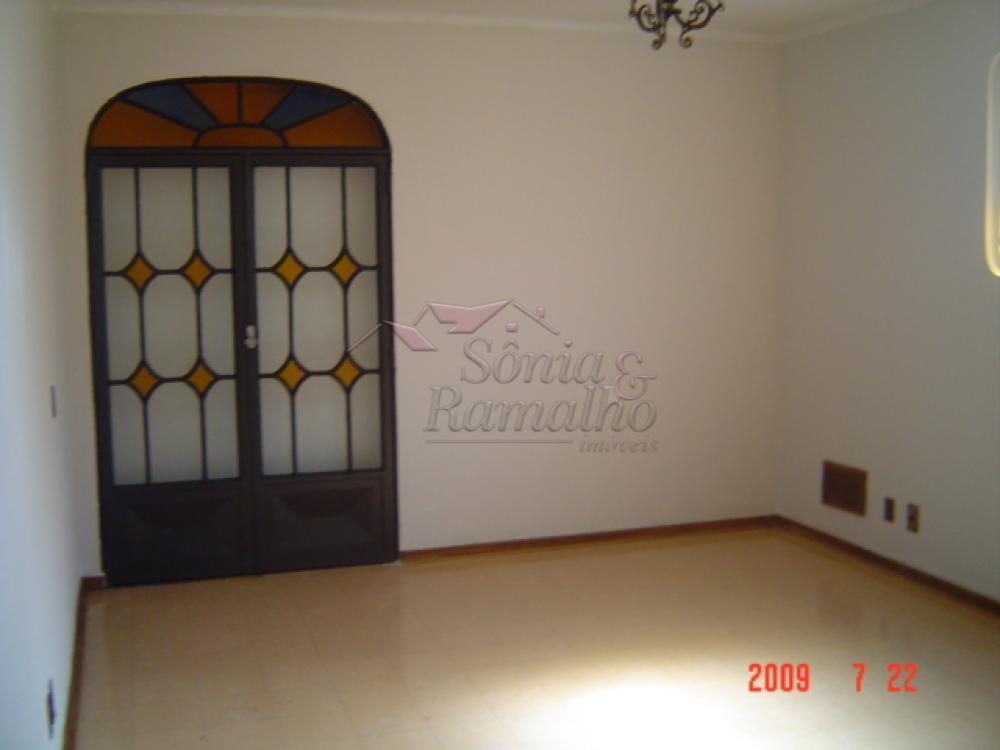 Alugar Casas / Padrão em Ribeirão Preto apenas R$ 11.000,00 - Foto 16