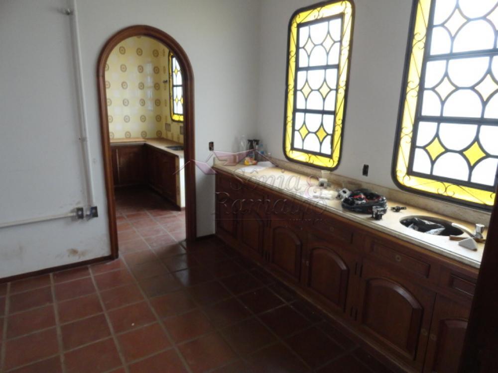 Alugar Casas / Padrão em Ribeirão Preto R$ 9.000,00 - Foto 32