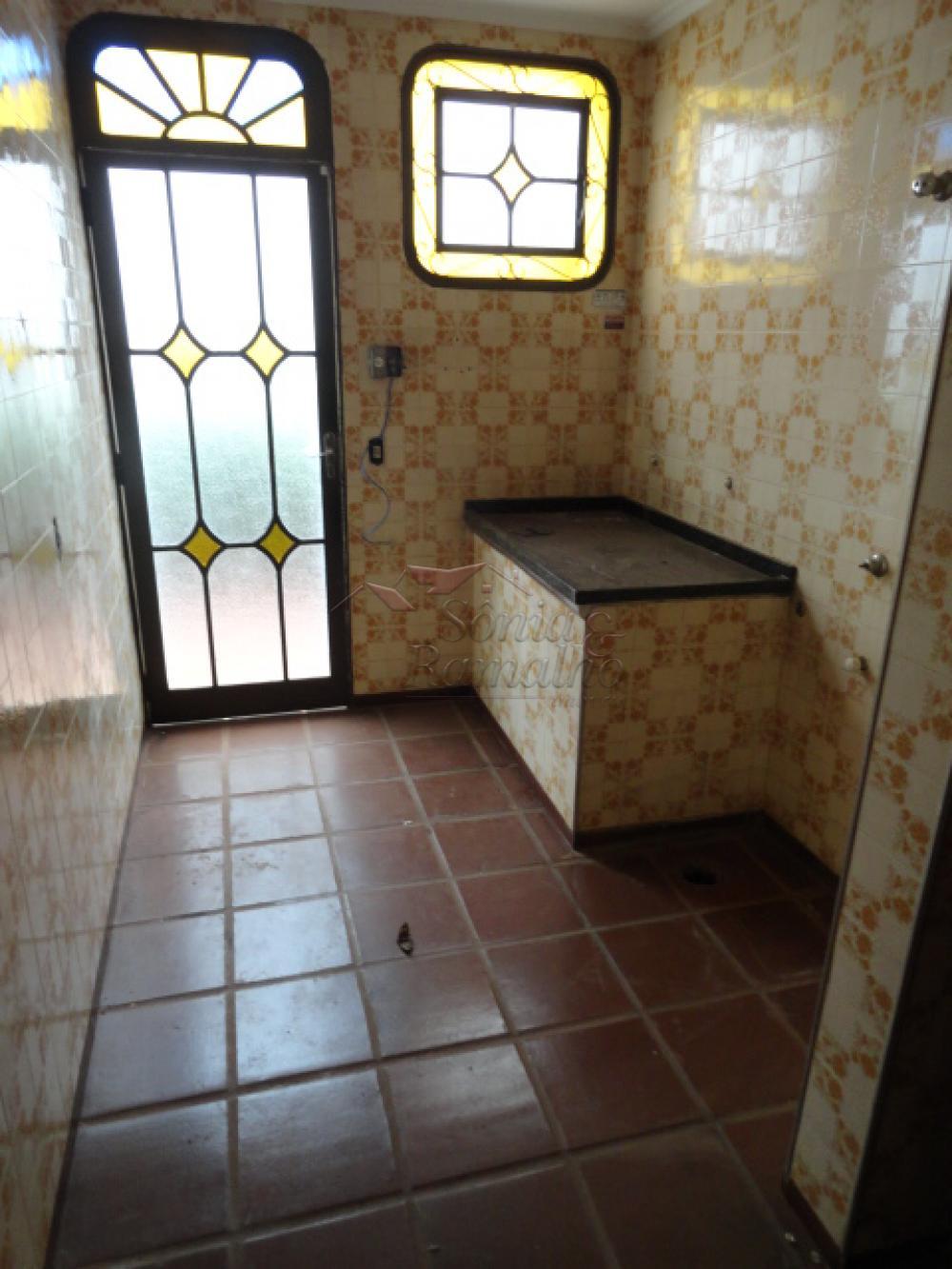Alugar Casas / Padrão em Ribeirão Preto apenas R$ 11.000,00 - Foto 24