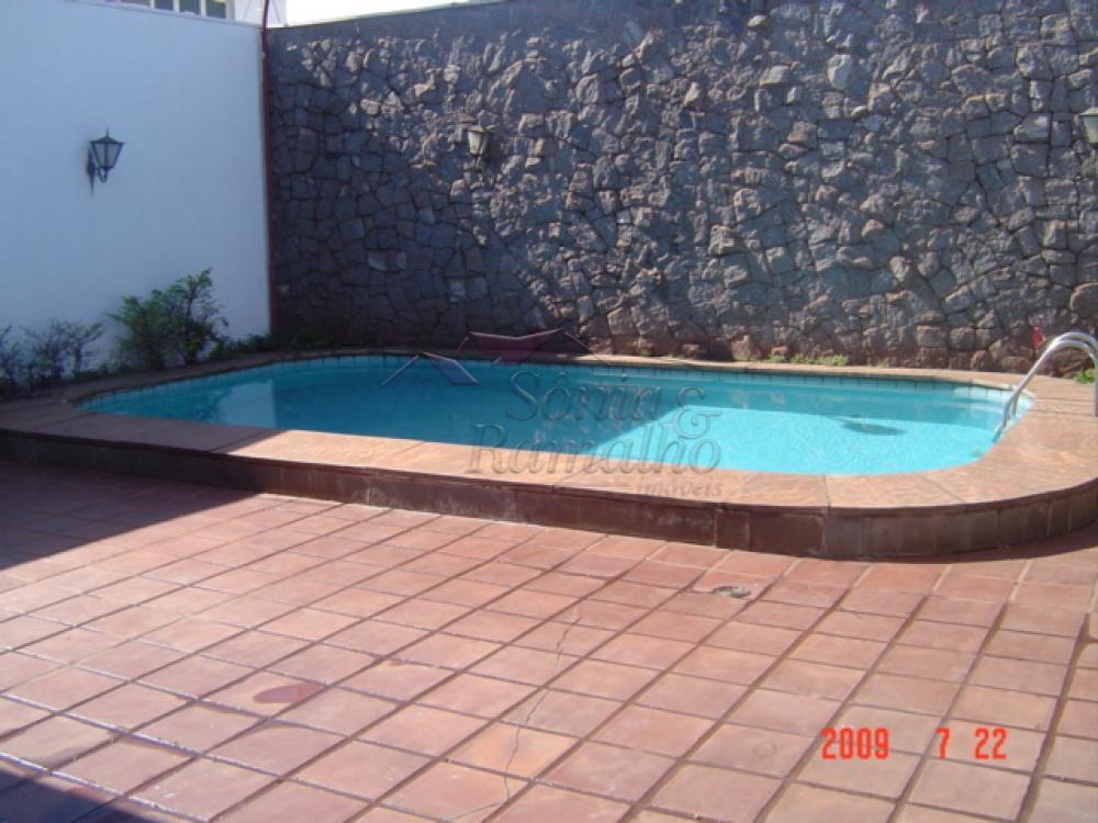 Alugar Casas / Padrão em Ribeirão Preto apenas R$ 11.000,00 - Foto 2