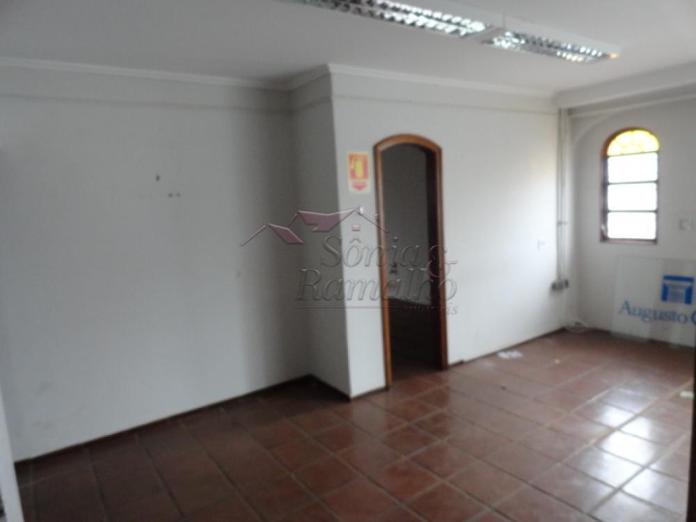 Alugar Casas / Padrão em Ribeirão Preto apenas R$ 11.000,00 - Foto 22