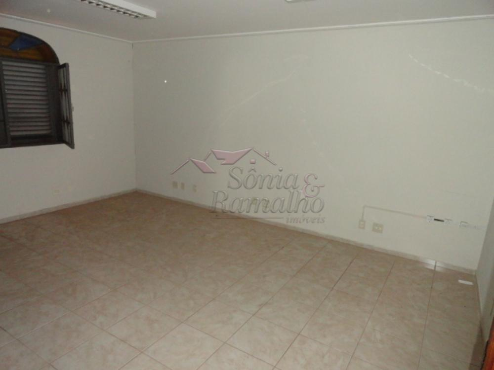 Alugar Casas / Padrão em Ribeirão Preto R$ 9.000,00 - Foto 27