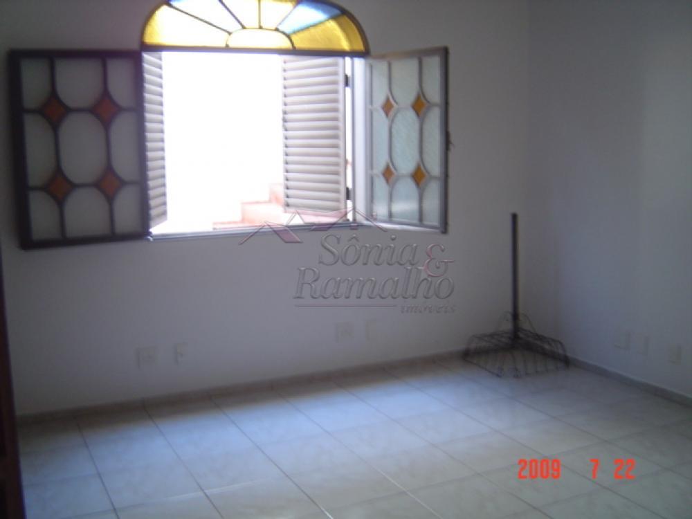 Alugar Casas / Padrão em Ribeirão Preto apenas R$ 11.000,00 - Foto 7
