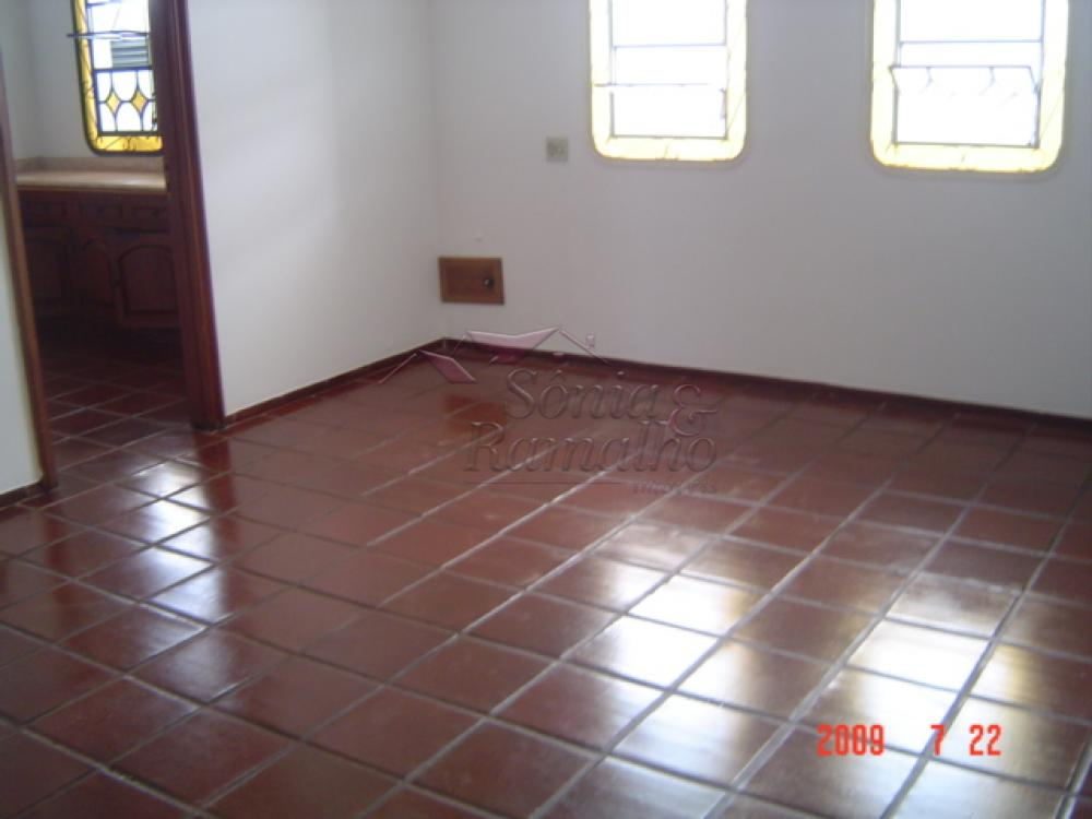 Alugar Casas / Padrão em Ribeirão Preto R$ 9.000,00 - Foto 8