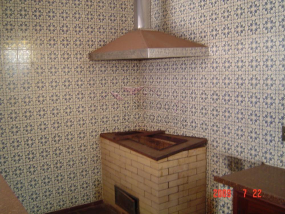 Alugar Casas / Padrão em Ribeirão Preto apenas R$ 11.000,00 - Foto 14