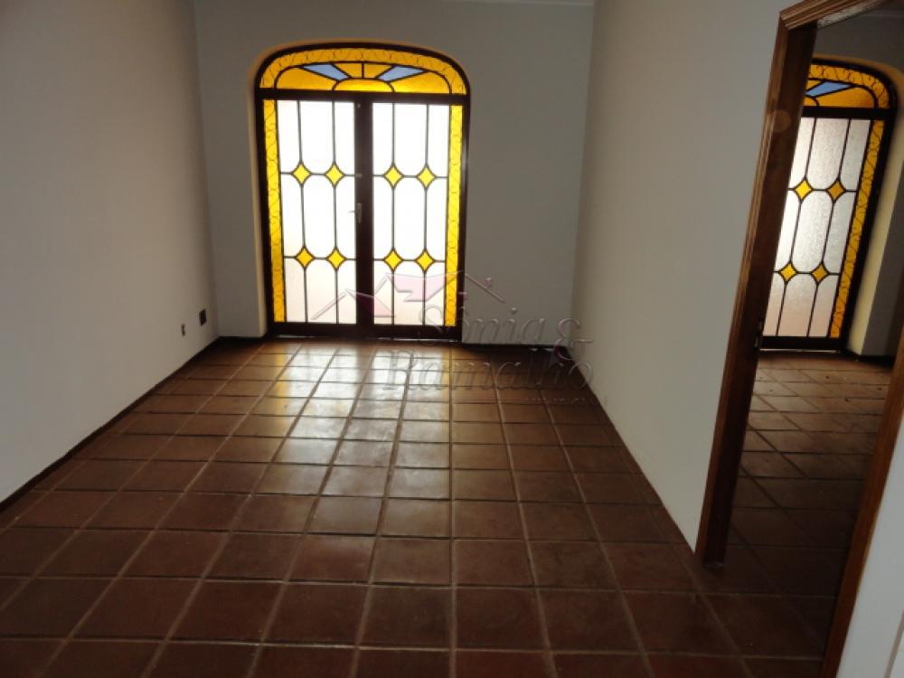 Alugar Casas / Padrão em Ribeirão Preto R$ 9.000,00 - Foto 26