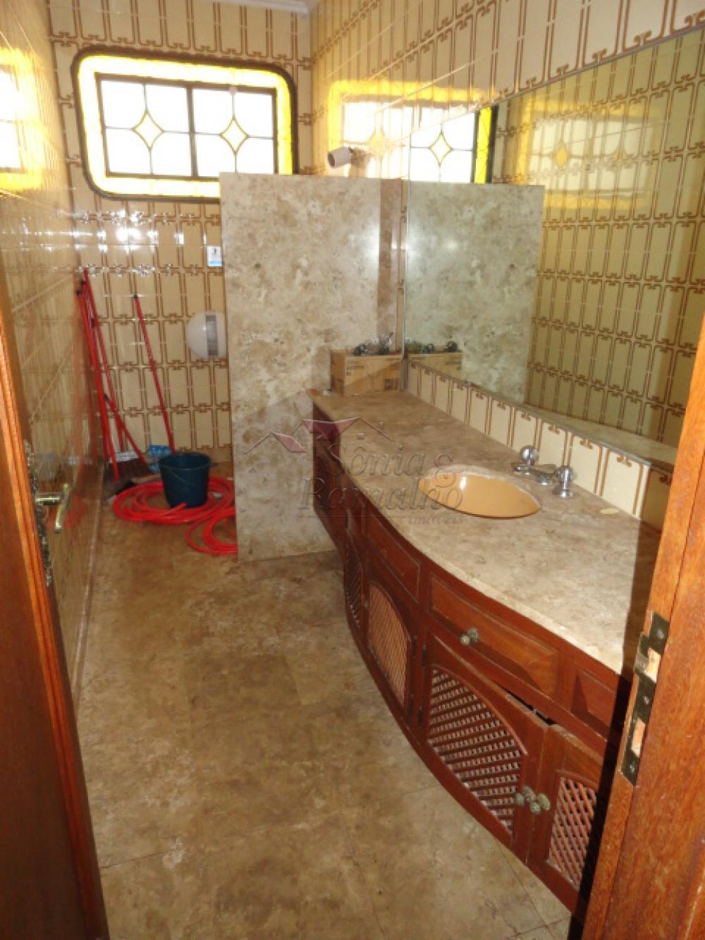 Alugar Casas / Padrão em Ribeirão Preto apenas R$ 11.000,00 - Foto 30