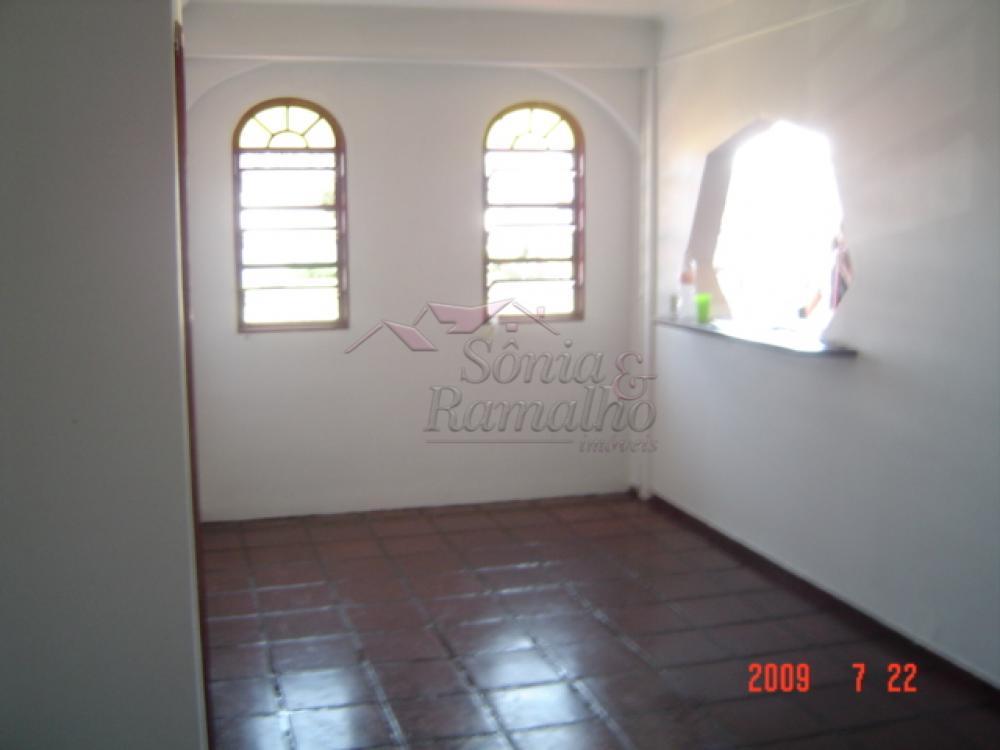 Alugar Casas / Padrão em Ribeirão Preto apenas R$ 11.000,00 - Foto 5