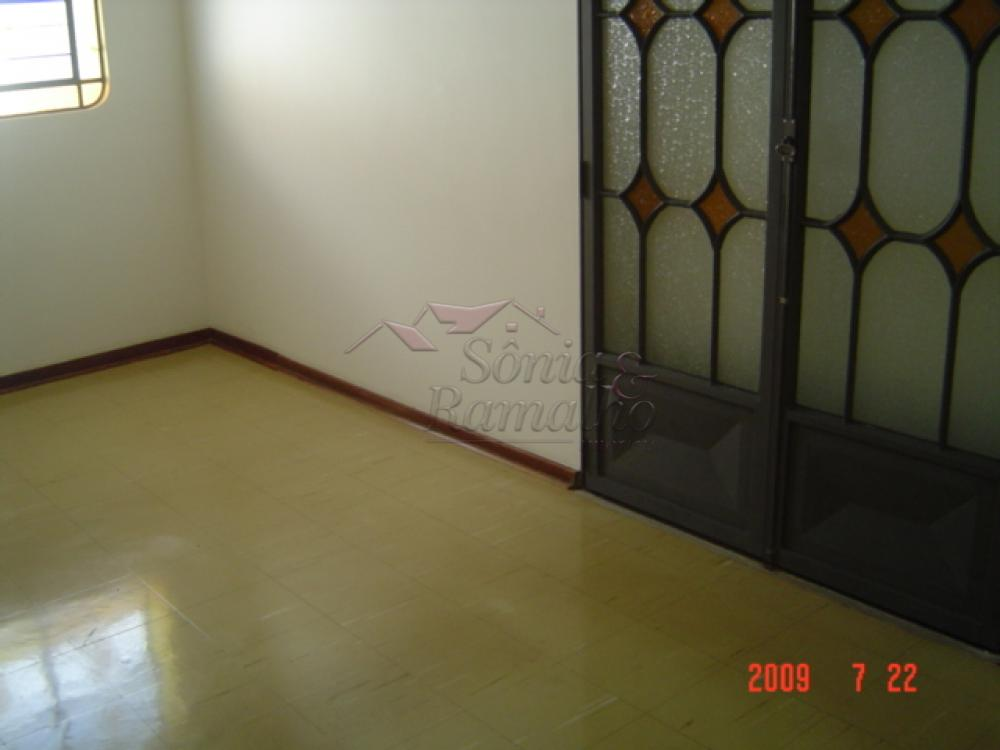 Alugar Casas / Padrão em Ribeirão Preto R$ 9.000,00 - Foto 19