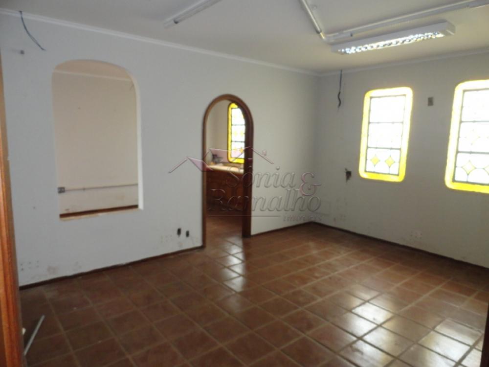 Alugar Casas / Padrão em Ribeirão Preto R$ 9.000,00 - Foto 31