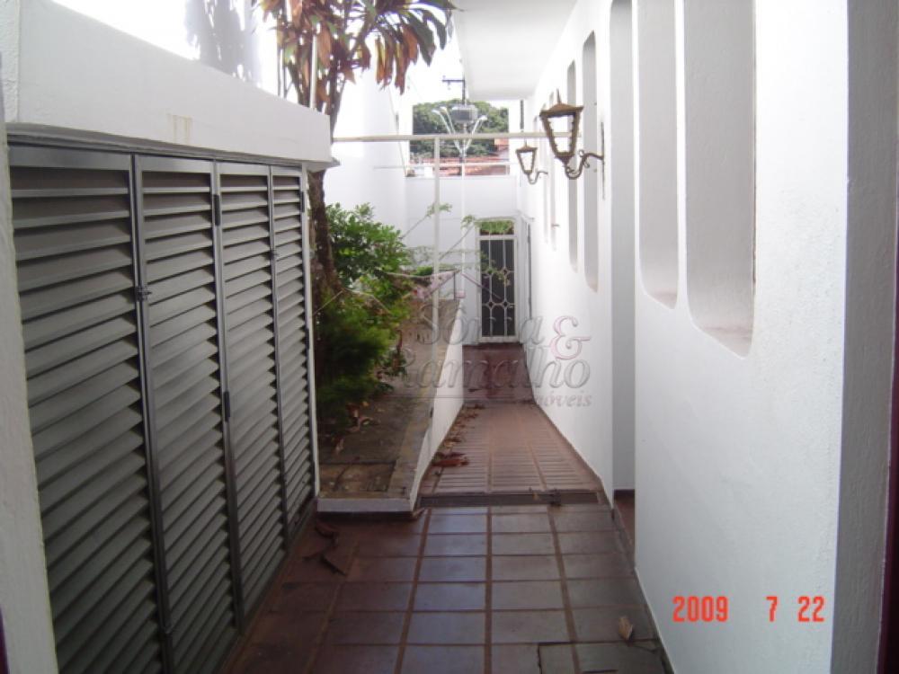Alugar Casas / Padrão em Ribeirão Preto apenas R$ 11.000,00 - Foto 15