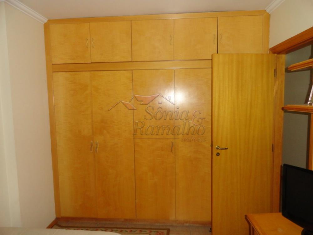 Alugar Apartamentos / Padrão em Ribeirão Preto apenas R$ 2.100,00 - Foto 25