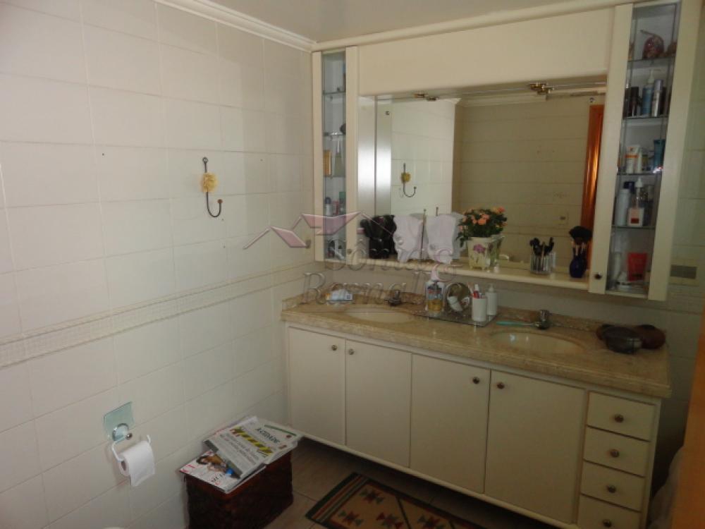 Alugar Apartamentos / Padrão em Ribeirão Preto apenas R$ 2.100,00 - Foto 19