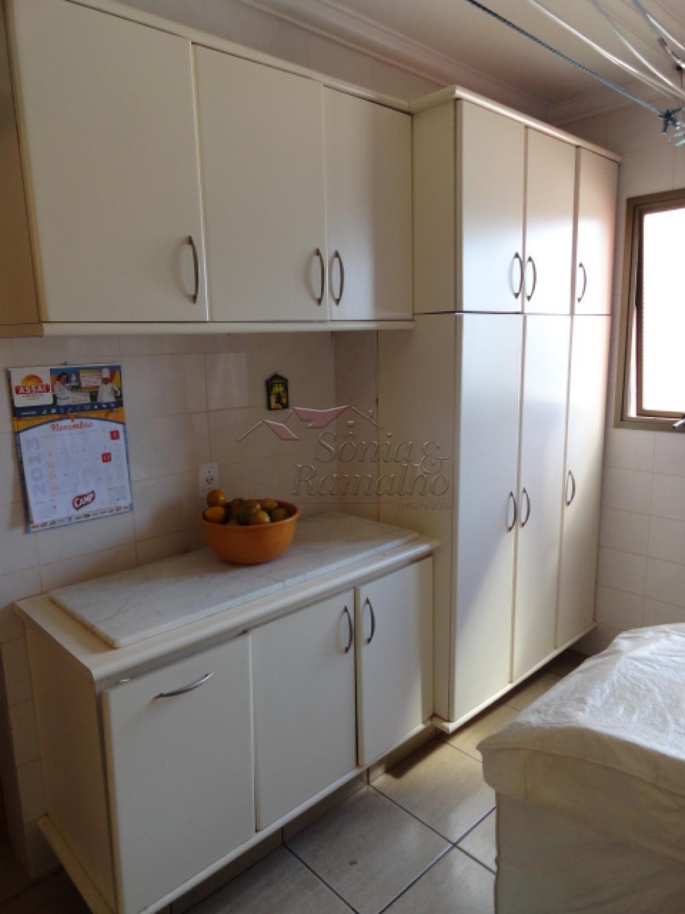 Alugar Apartamentos / Padrão em Ribeirão Preto apenas R$ 2.100,00 - Foto 10