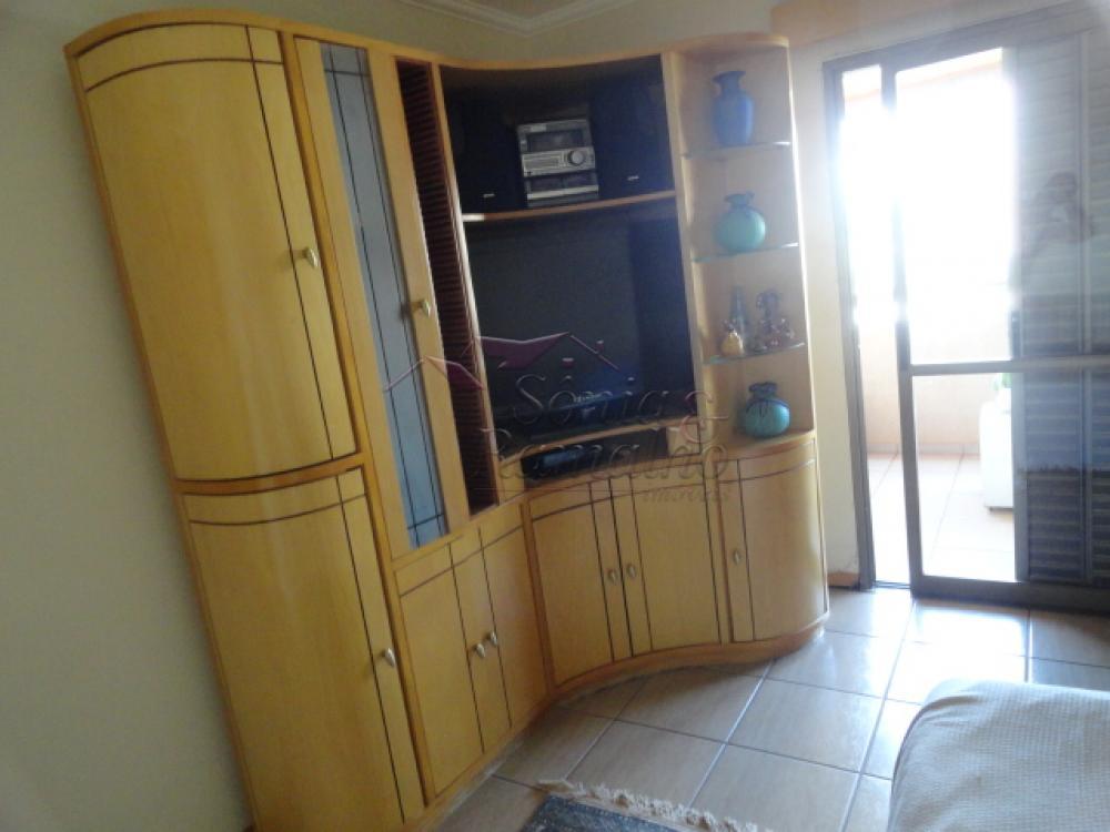 Alugar Apartamentos / Padrão em Ribeirão Preto apenas R$ 2.100,00 - Foto 12