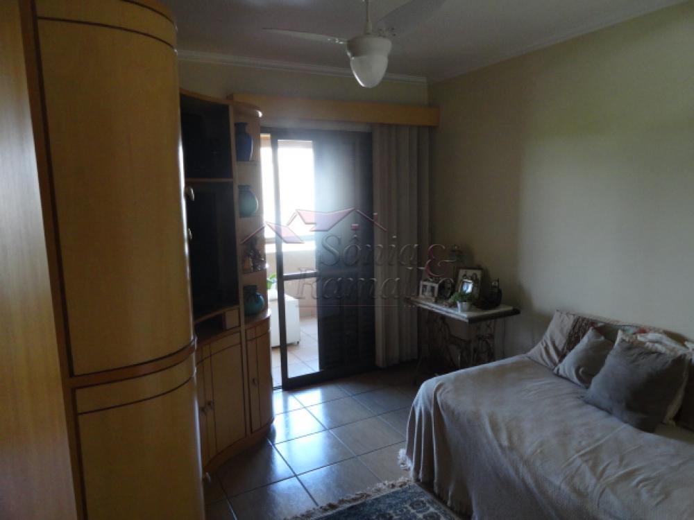 Alugar Apartamentos / Padrão em Ribeirão Preto apenas R$ 2.100,00 - Foto 13