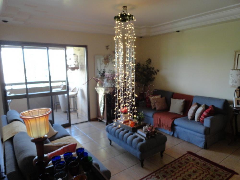 Alugar Apartamentos / Padrão em Ribeirão Preto apenas R$ 2.100,00 - Foto 1