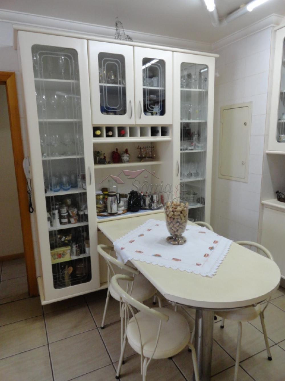 Alugar Apartamentos / Padrão em Ribeirão Preto apenas R$ 2.100,00 - Foto 35
